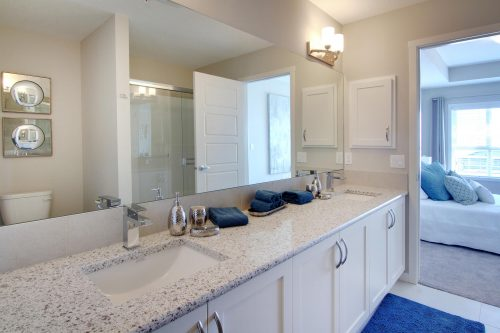 F Unit Ensuite Room In Seton