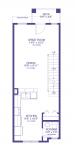 Seton SEton_Trico_Unity_Main_Floorplan