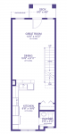 Seton SEton_Trico_Unity__Mid_Level_Main_Floorplan