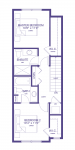 Seton SEton_Trico_Unity__Mid_Level_Upper_Floorplan