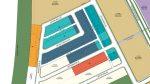Seton Lot Maps 1