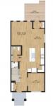 Seton Seton_Mckenzie_Main_Floorplan