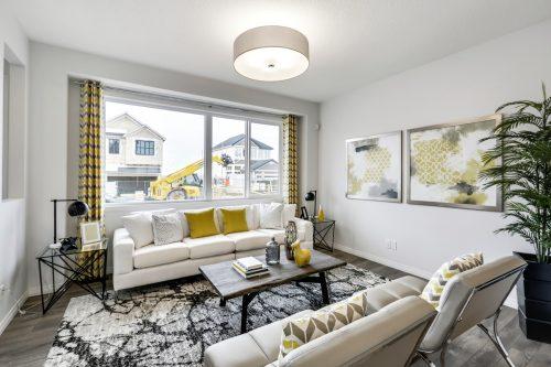 Bellview Living Room Area In Seton 1