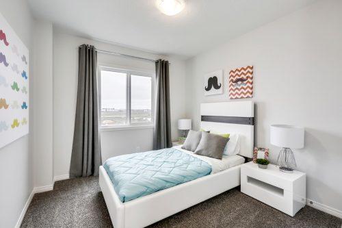 Bellview Bedroom In Seton 1