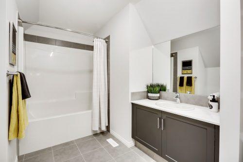 Bellview Bathroom In Seton 2
