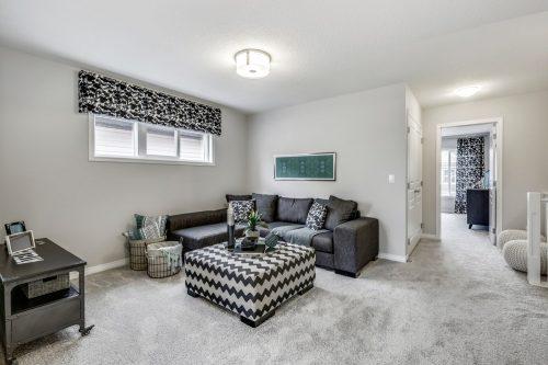 McKenzie Living Room In Seton 1
