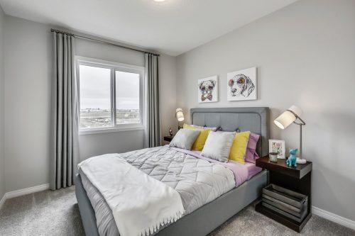 McKenzie Bedroom In Seton 2