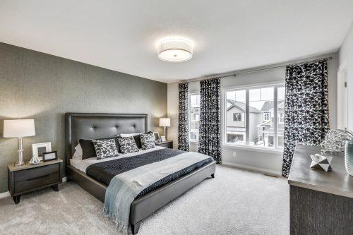 McKenzie Bedroom In Seton 1