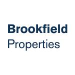 Calgary Seton Brookfield Properties