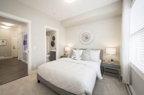 Seton Argento bedroom 3000×2000 print