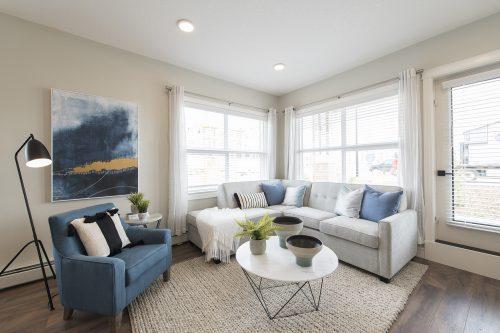Seton Argento living room 3000×2000 print