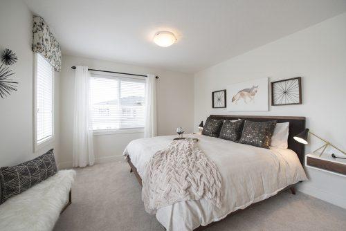 Seton Ferrera – Master Bedroom