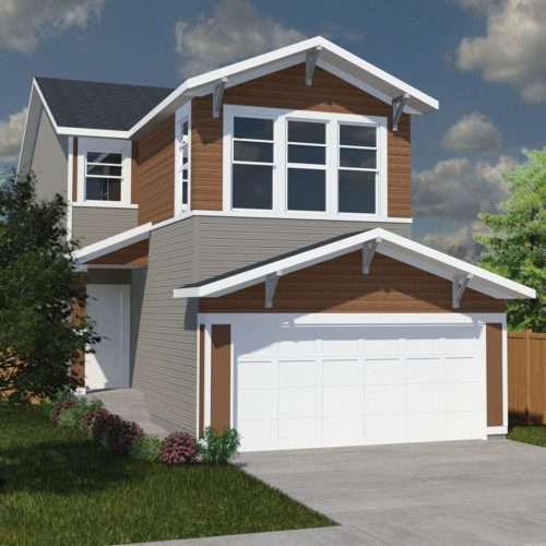 Seton [Cedarglen-Homes][Carbon-SSY-24][Seton][Exterior-Elevation]