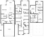 Seton [Cedarglen-Homes][Carbon-SSY-24][Seton][Floorplans]