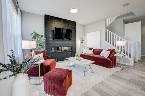 Seton [Cedarglen-Homes][Carbon-SSY-24][Seton][Great-Room]