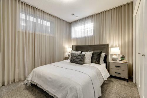 Seton [Brookfield Residential] [Carlisle 2] [Seton] [Basement Suite Master]