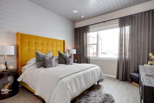 Seton [Brookfield Residential][Grandin][Seton][Bedroom]