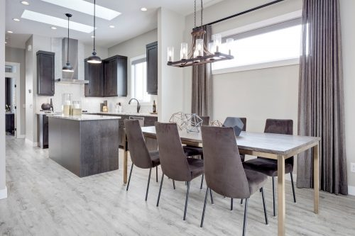 Seton [Brookfield Residential][Grandin][Seton][Dining]