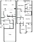 Seton [Cedarglen-Homes][Parkland-SSY-24][Seton][Floorplans]