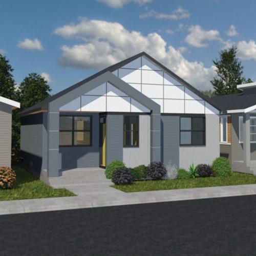 Seton [Cedarglen-Homes][Star-SSY-30][Seton][Exterior-Elevation]