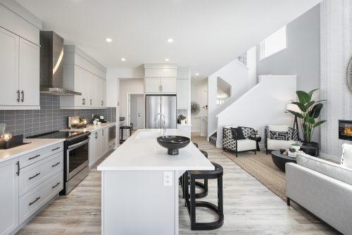 Seton Kitchen-LivingWEB