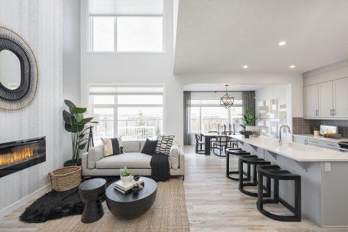 Seton Living-KitchenWEB