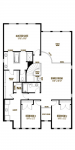 Auburn Bay Auburn_Bay_The_Vista_Floorplan_Upper