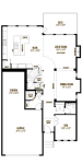 Auburn Bay Auburn_Bay_The_Vista_Floorplan_main