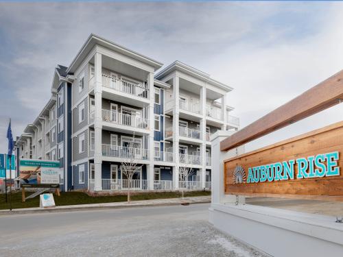 Auburn Bay Cranston_Curno_exterior-2-2