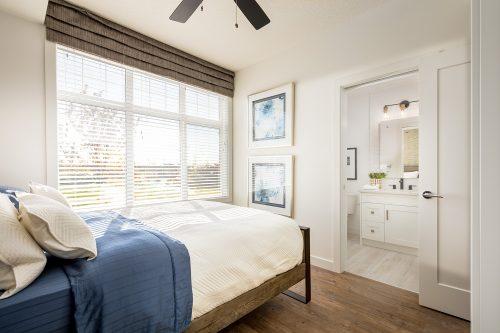 Atwood Bedroom In Auburn Bay 1