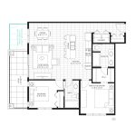 Cohen Floor Plan In Auburn Bay