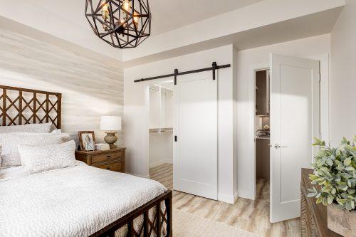 Cohen Bedroom In Auburn Bay 3