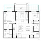 Jackson Floor Plan In Auburn Bay