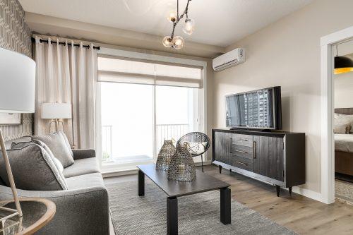 Jackson Living Room In Auburn Bay 1