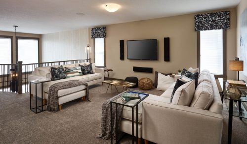 Auburn Bay bonus-room02-web-v2