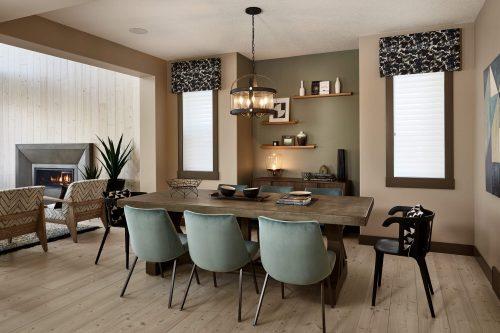 Auburn Bay dining-room-web-v2