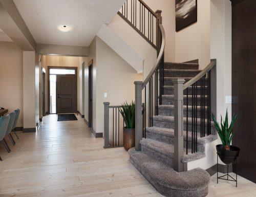 Auburn Bay foyer-web-v2