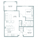 Auburn Bay Nelson_Main_Floorplan