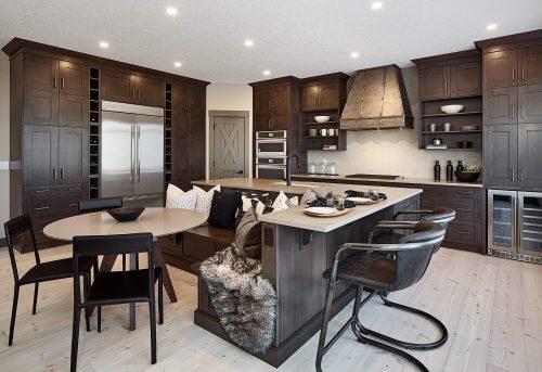 Auburn Bay kitchen01-web-v2