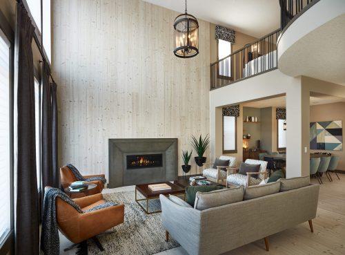 Auburn Bay living-room-web-v2