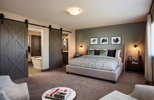 Auburn Bay master-bedroom-web-v2